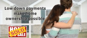 Freddie Mac Home Possible Program