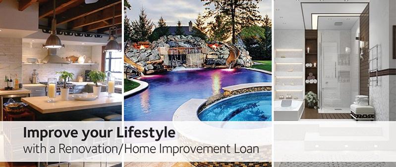 Fannie Mae HomeStyle Graphic
